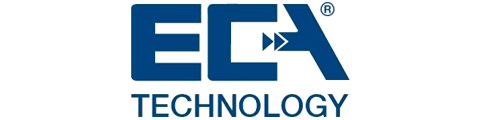 eca technology